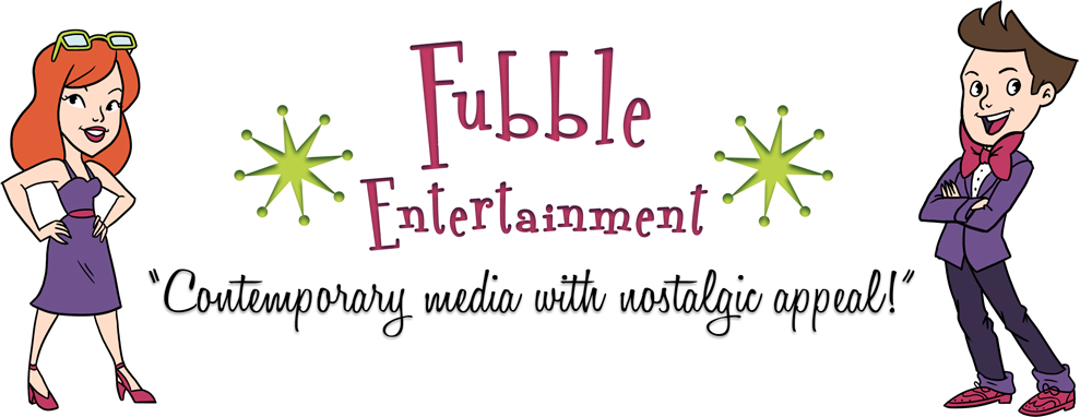fubble-entertainment